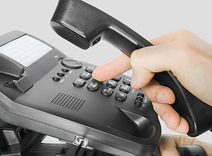 New phone number – 01327 604123